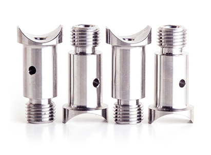 Greystone | Precision Plating in Zinc, Nickel, Chrome- whatever you